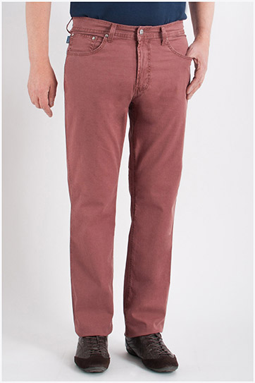 Pantalones, Sport, 107752, GRANATE