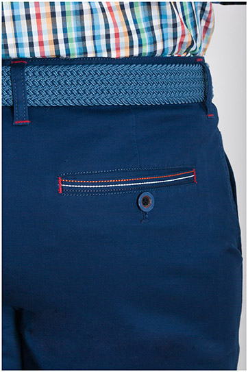 Pantalones, Sport, 107755, NOCHE