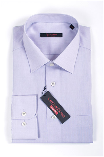 Camisas, Vestir Manga Larga, 107787, MALVA