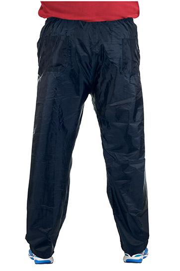 Pantalones, Chandal, 107825, MARINO