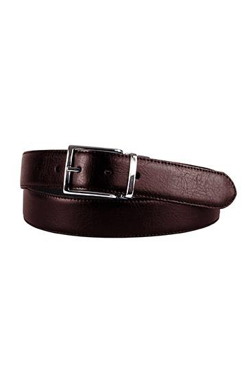 Complementos, Cinturones, 107828, MARRON