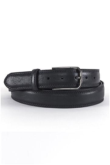 Complementos, Cinturones, 107830, NEGRO