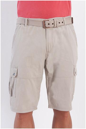 Pantalones, Bermudas, 107882, ARENA