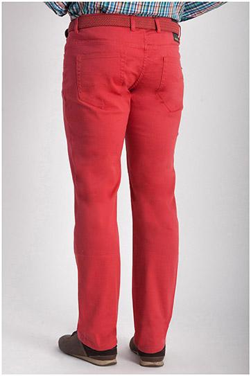 Pantalones, Sport, 107890, CORAL