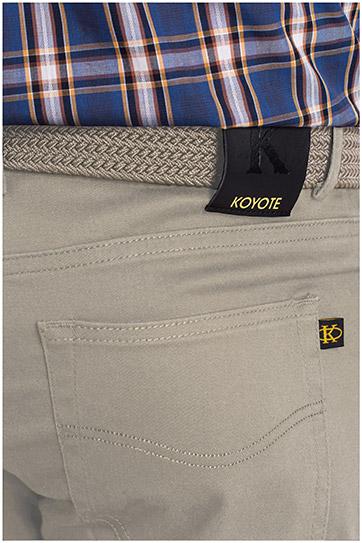 Pantalones, Sport, 107890, ARENA