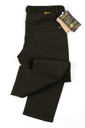 Pantalones, Sport, 107890, CAZA