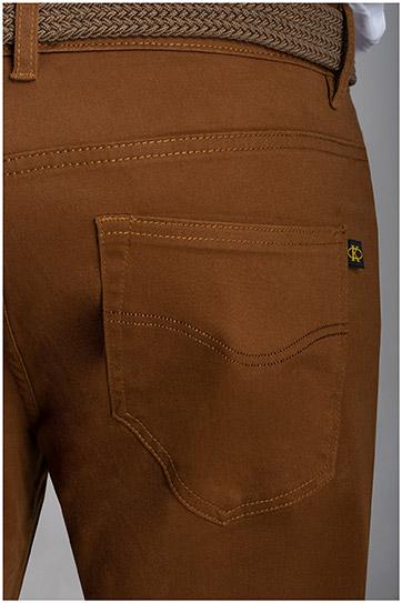 Pantalones, Sport, 107890, OCRE