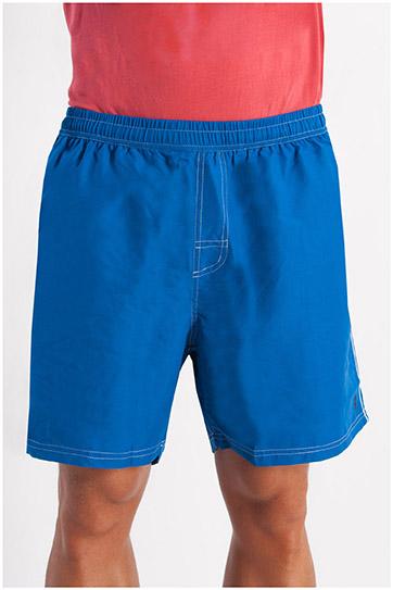 Pantalones, Bañadores, 107908, TURQUESA