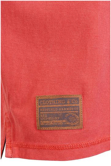 Sport, Polos M. Corta, 107927, CORAL