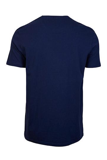 Sport, Camisetas M. Corta, 107931, MARINO