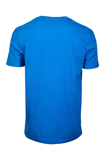 Sport, Camisetas M. Corta, 107931, ROYAL