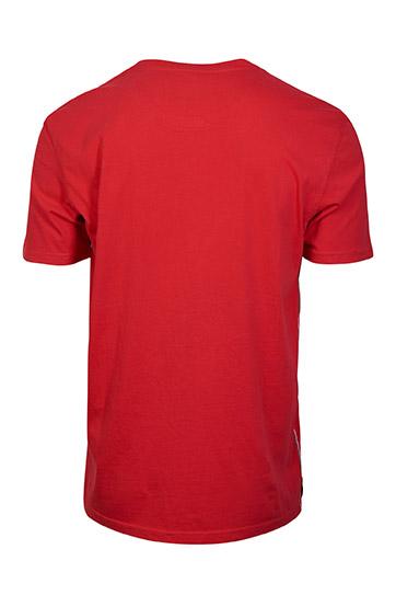 Sport, Camisetas M. Corta, 107931, ROJO