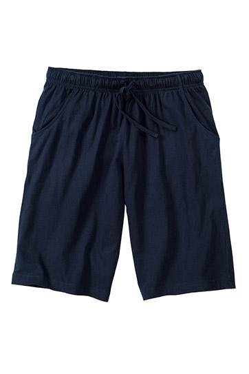 Homewear, Pantalones, 107945, MARINO