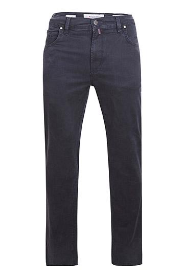 Pantalones, Sport, 107947, NEGRO