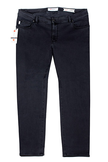 Pantalones, Sport, 107948, MARENGO