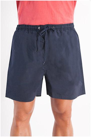 Pantalones, Bañadores, 108021, INDIGO