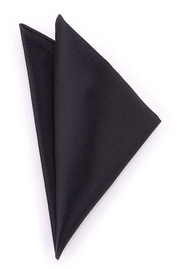 Complementos, Corbatas y Pajaritas, 108050, NEGRO