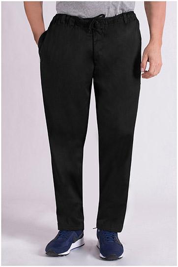 Pantalones, Sport, 108062, NEGRO