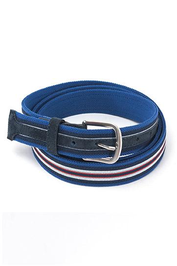 Complementos, Cinturones, 108118, MARINO