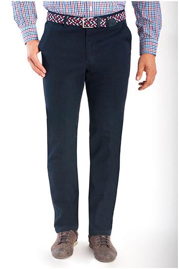 Pantalones, Sport, 108157, MARINO