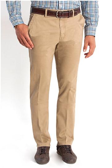 Pantalones, Sport, 108157, BEIGE