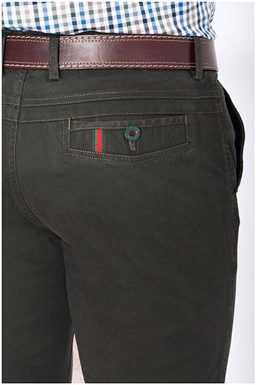 Pantalones, Sport, 108157, CAZA