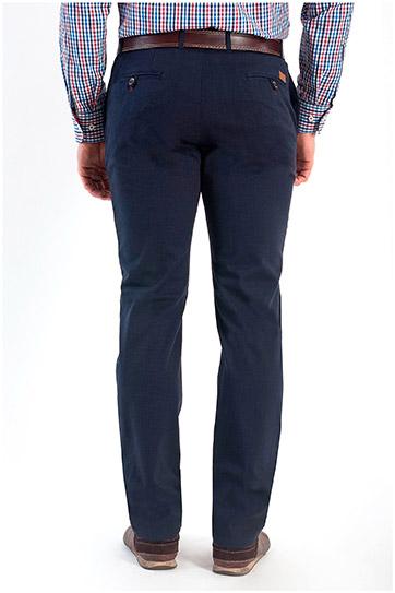 Pantalones, Sport, 108169, MARINO