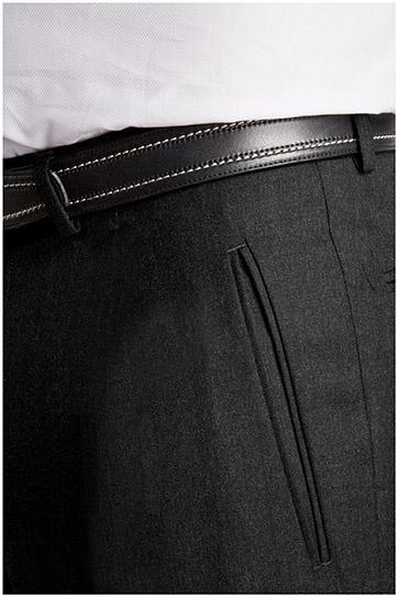 Pantalones, Vestir, 108179, MARENGO