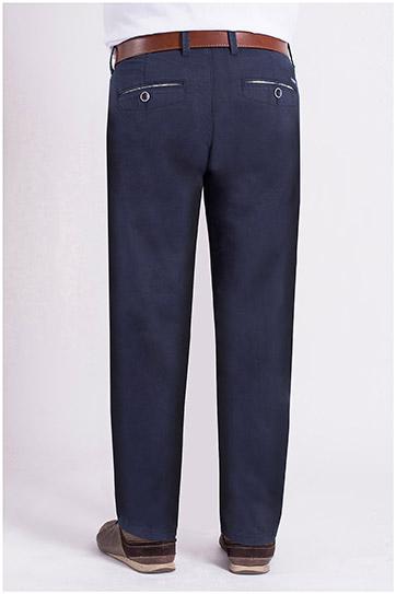 Pantalones, Sport, 108184, MARINO
