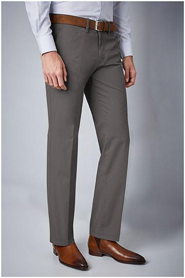 Pantalones, Sport, 108184, PIEDRA