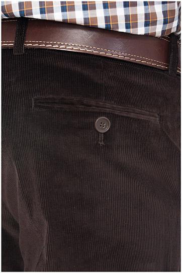 Pantalones, Sport, 108219, MARRON