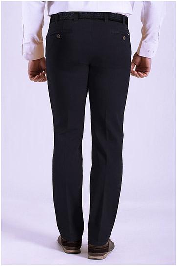 Pantalones, Sport, 108277, MARINO