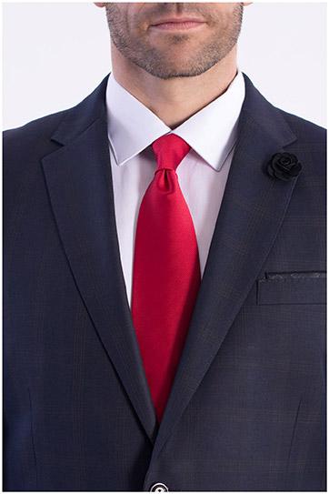 Sastrería, Trajes de Vestir, 108280, MARENGO