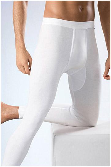 Interior, Pantalones, 108311, BLANCO