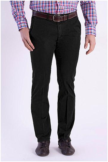 Pantalones, Sport, 108358, NEGRO
