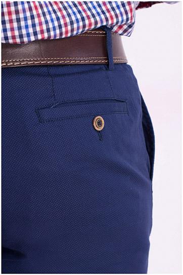 Pantalones, Sport, 108364, NOCHE