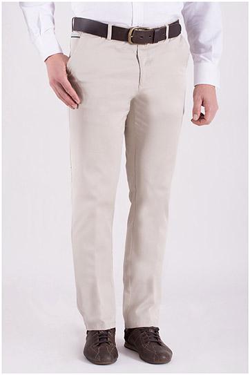 Pantalones, Sport, 108395, PIEDRA