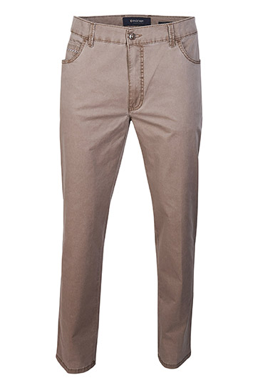 Pantalones, Sport, 108545, BEIGE