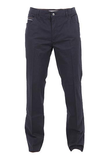 Pantalones, Sport, 108545, MARINO