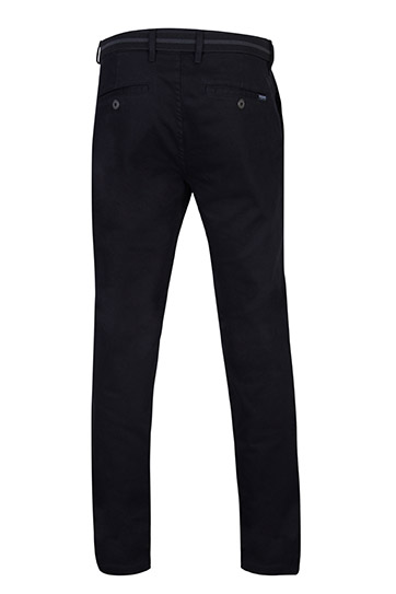 Pantalones, Sport, 108546, NEGRO