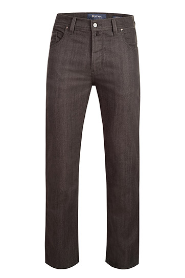 Pantalones, Sport, 108548, ANTRACITA