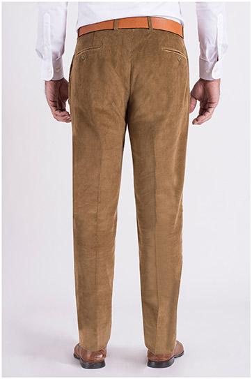 Pantalones, Sport, 108594, CAMEL