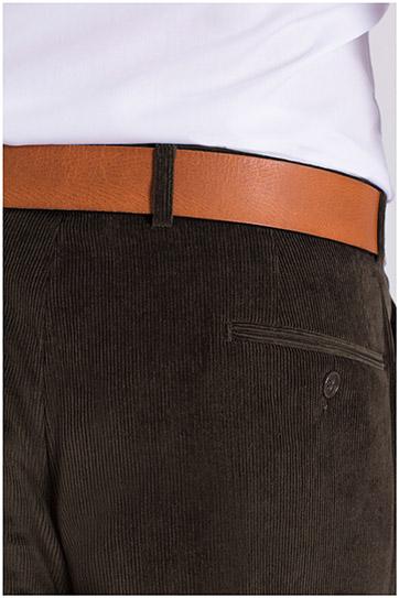 Pantalones, Sport, 108594, CAZA