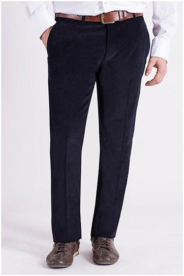 Pantalones, Sport, 108594, MARINO