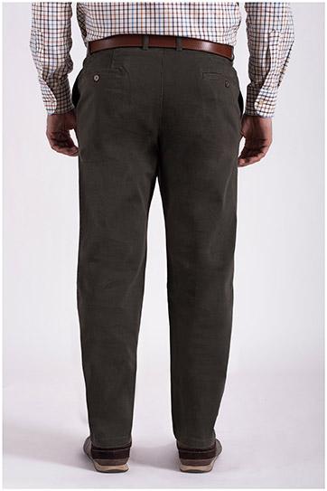 Pantalones, Sport, 108597, CAZA