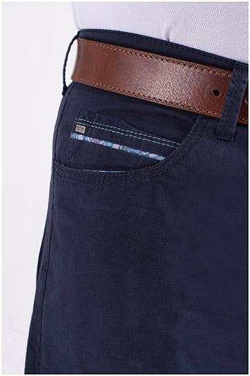 Pantalones, Sport, 108626, INDIGO