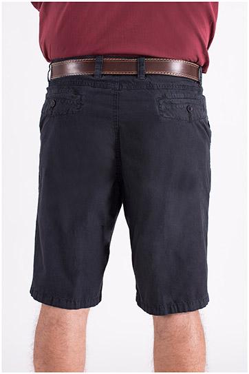 Pantalones, Bermudas, 108630, ANTRACITA