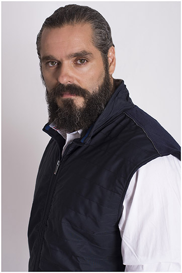 Sport, Chalecos, 108633, MARINO