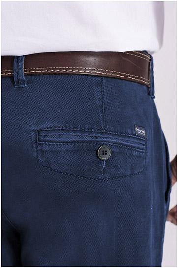 Pantalones, Sport, 108635, MARINO