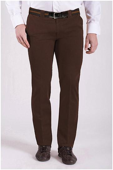 Pantalones, Sport, 108716, BRONCE